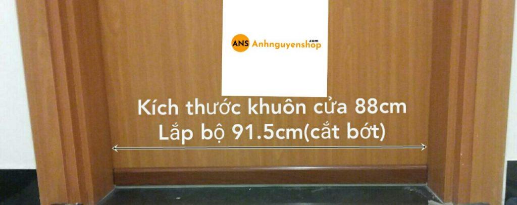 thanh-chan-day-cua-ngan-nuoc
