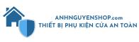 anhnguyenshop.com